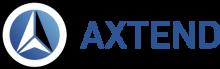 AXTEND-Logo_Cropp