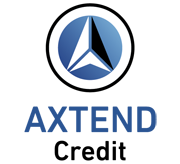 axtend-credit-logo_180